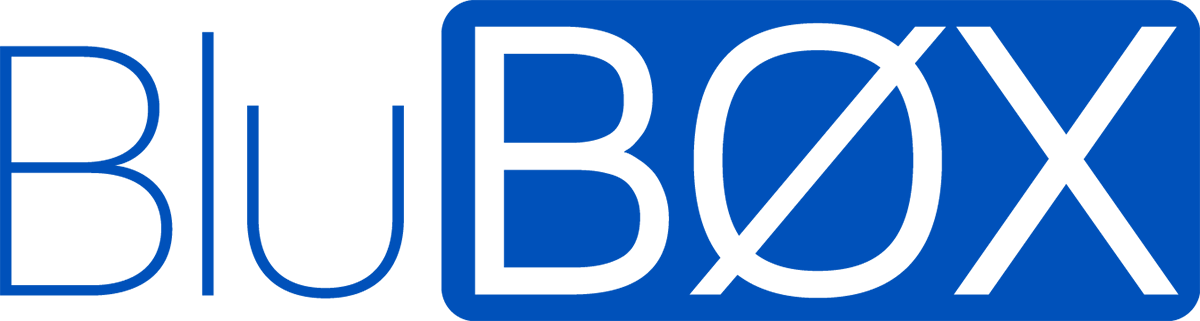 BluBOX_Logo_Final_RGB_Transparent.png