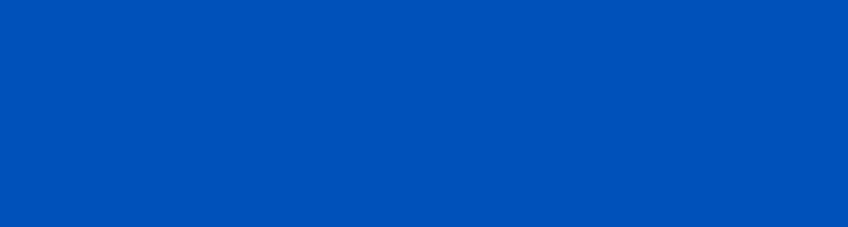 BluBOX_Logo_Final_RGB_Transparent.png